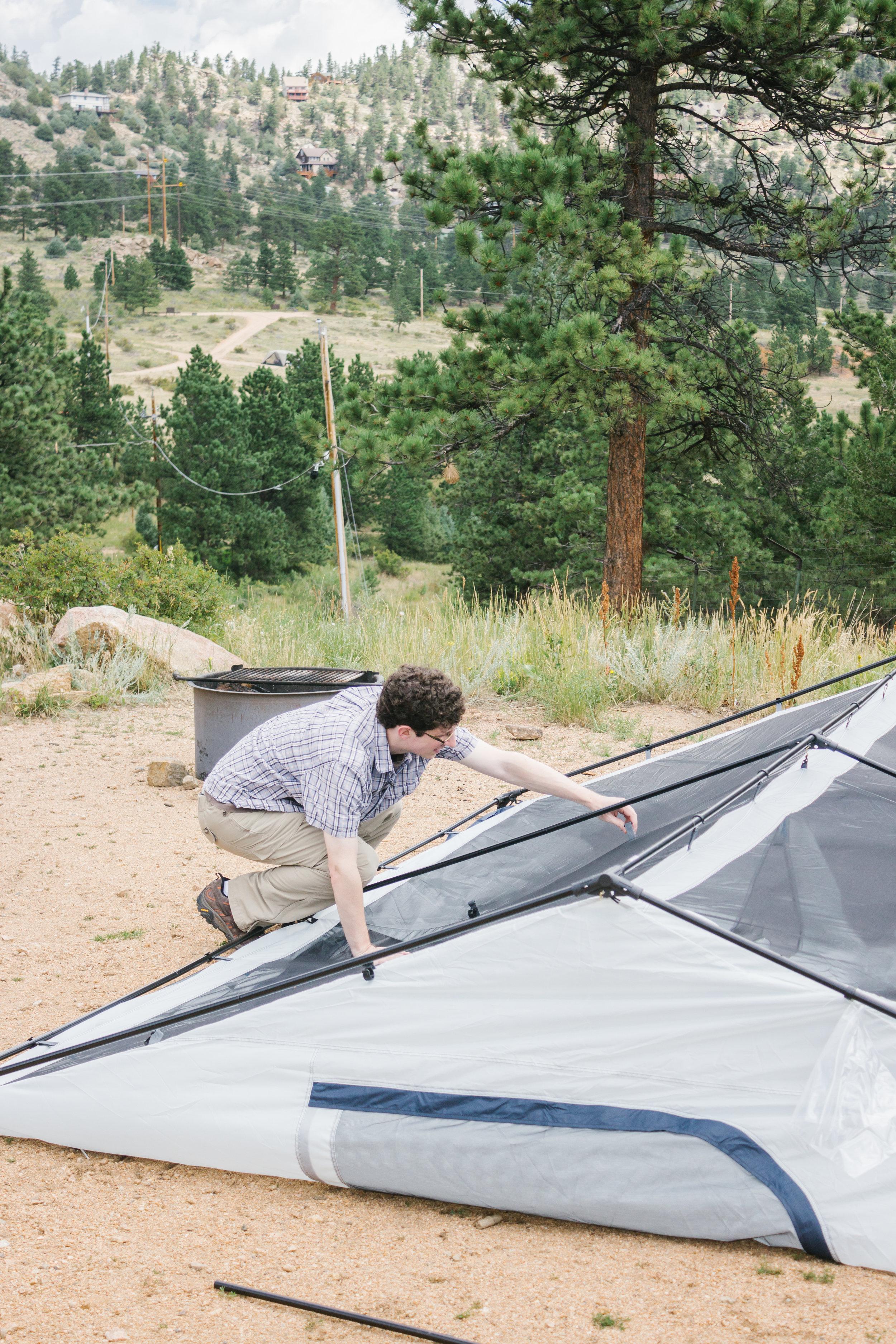 Colorado-13.jpg