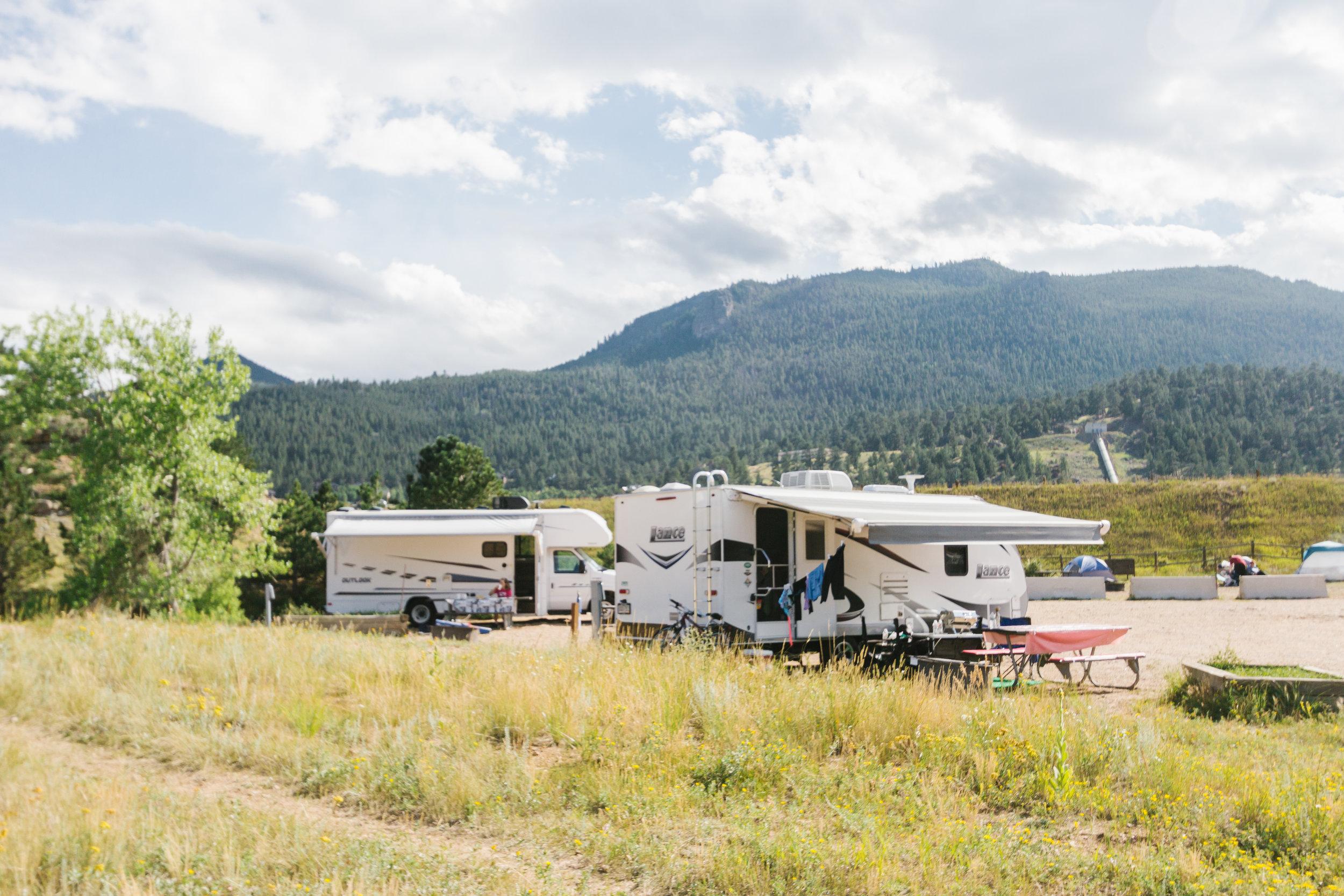 Colorado-24.jpg