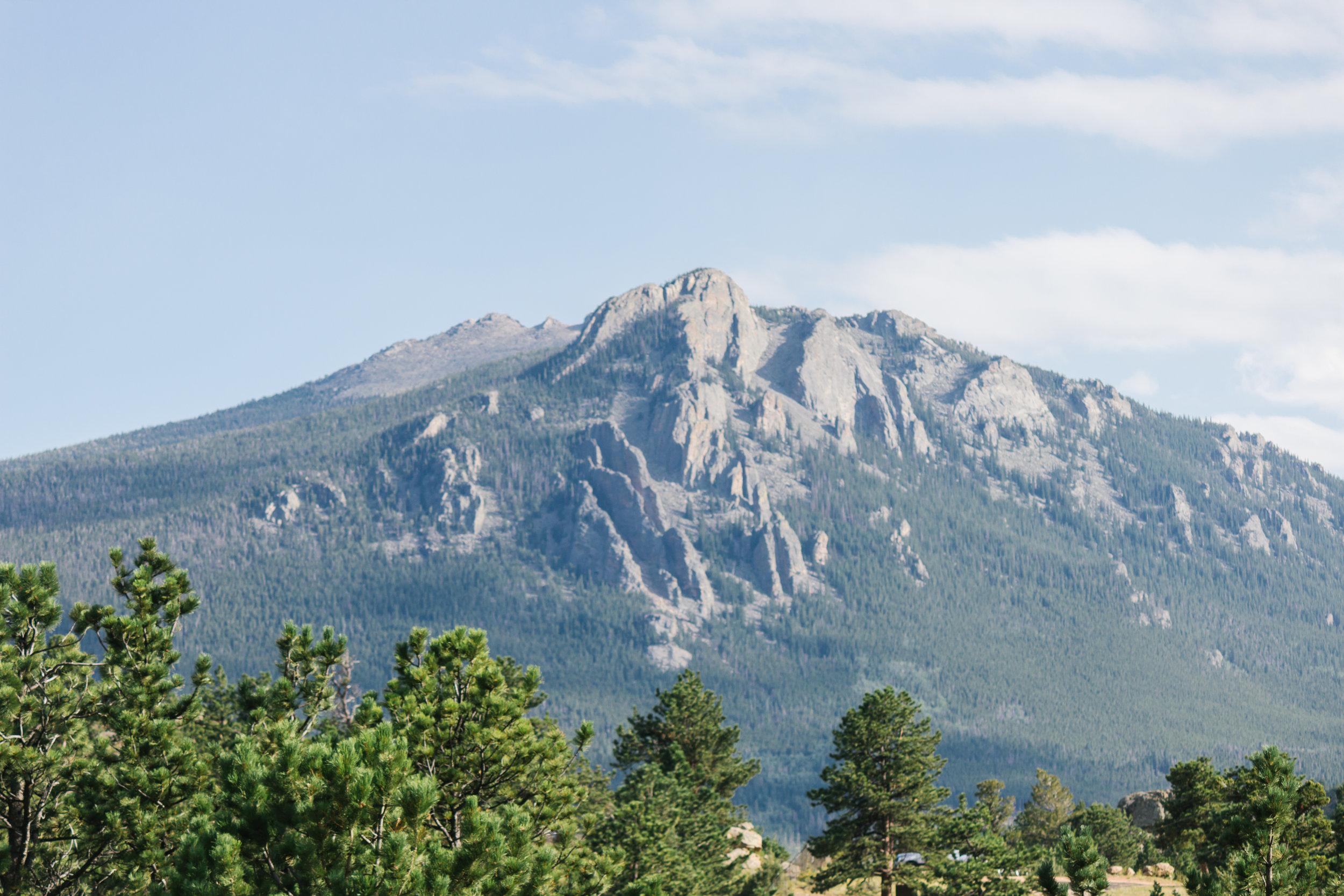 Colorado-27.jpg
