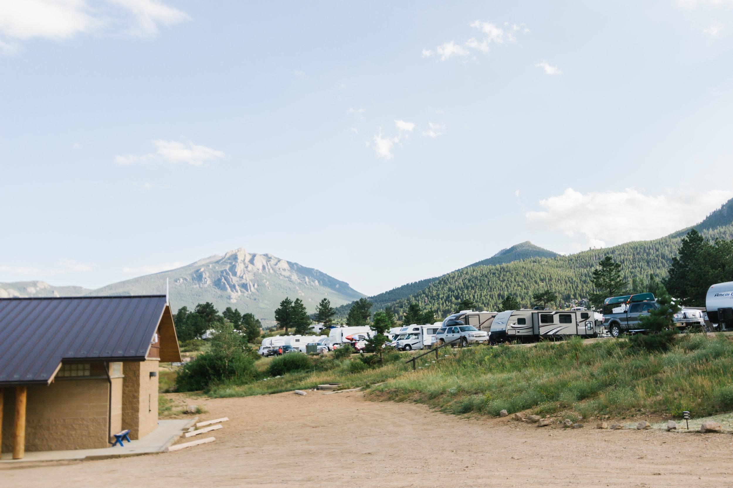 Colorado-35.jpg