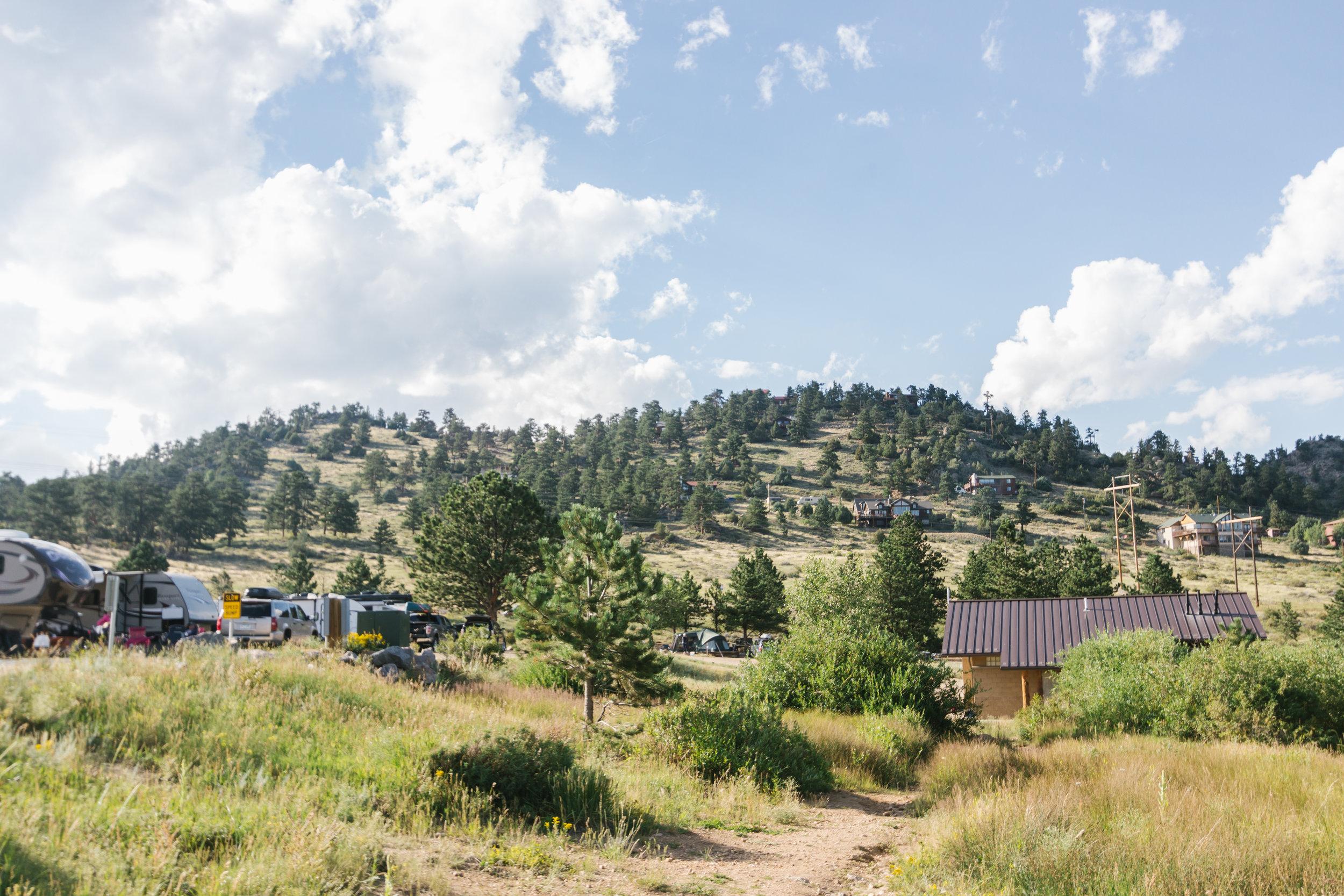 Colorado-36.jpg