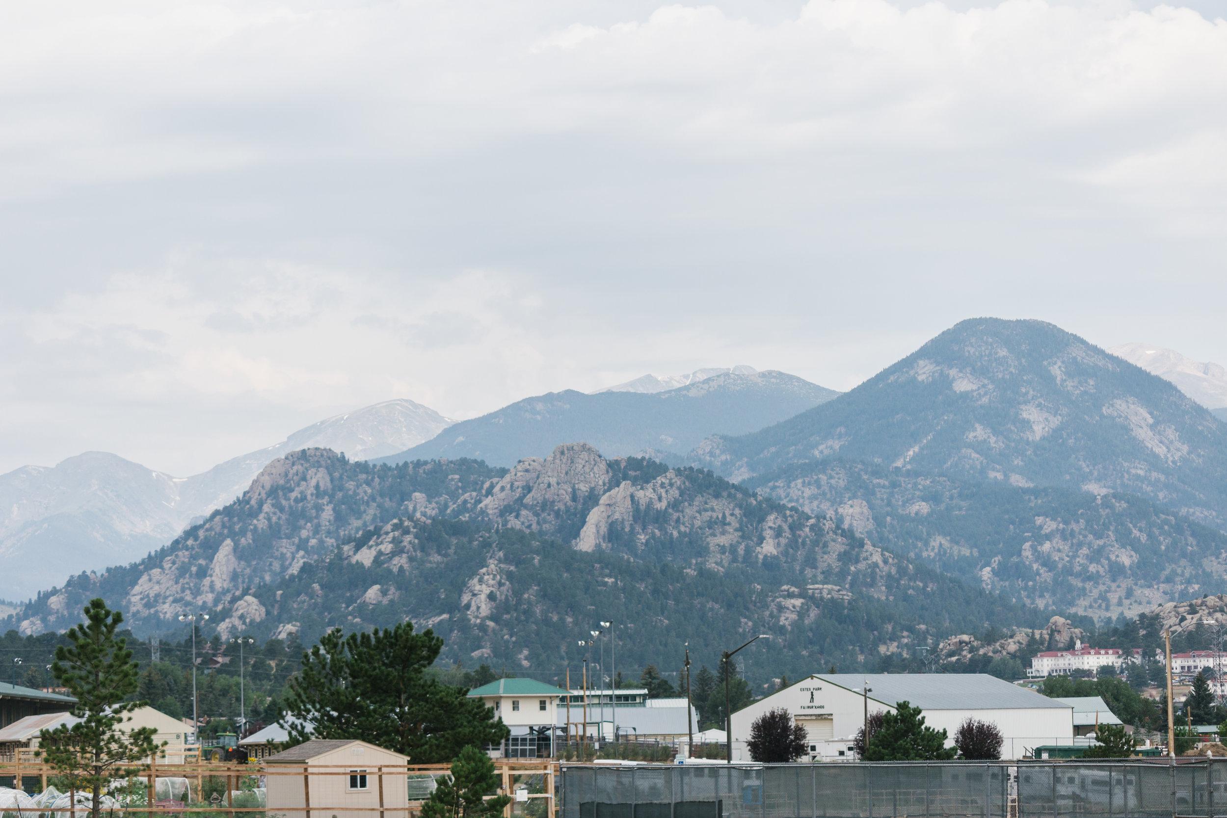 Colorado-41.jpg