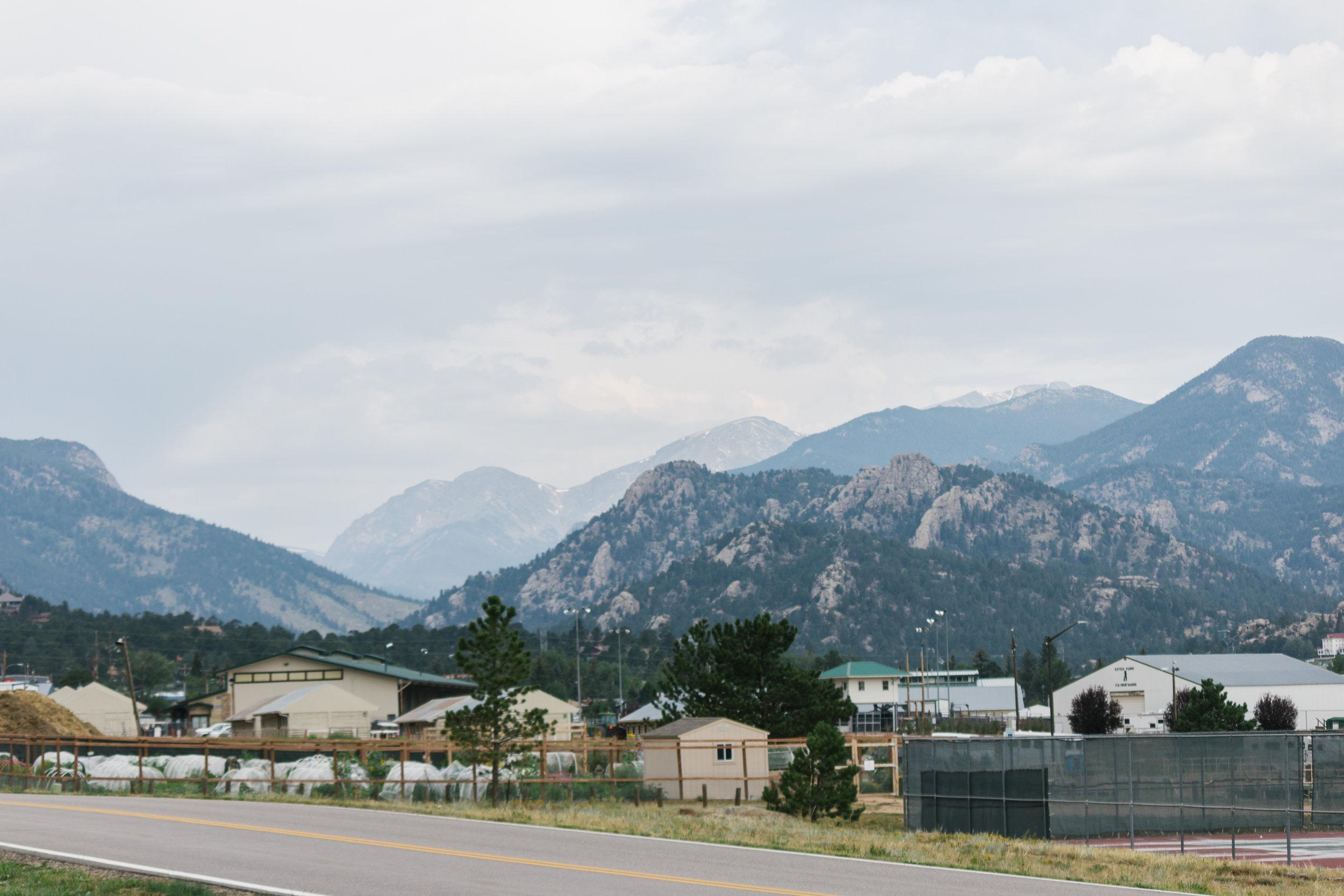 Colorado-42.jpg