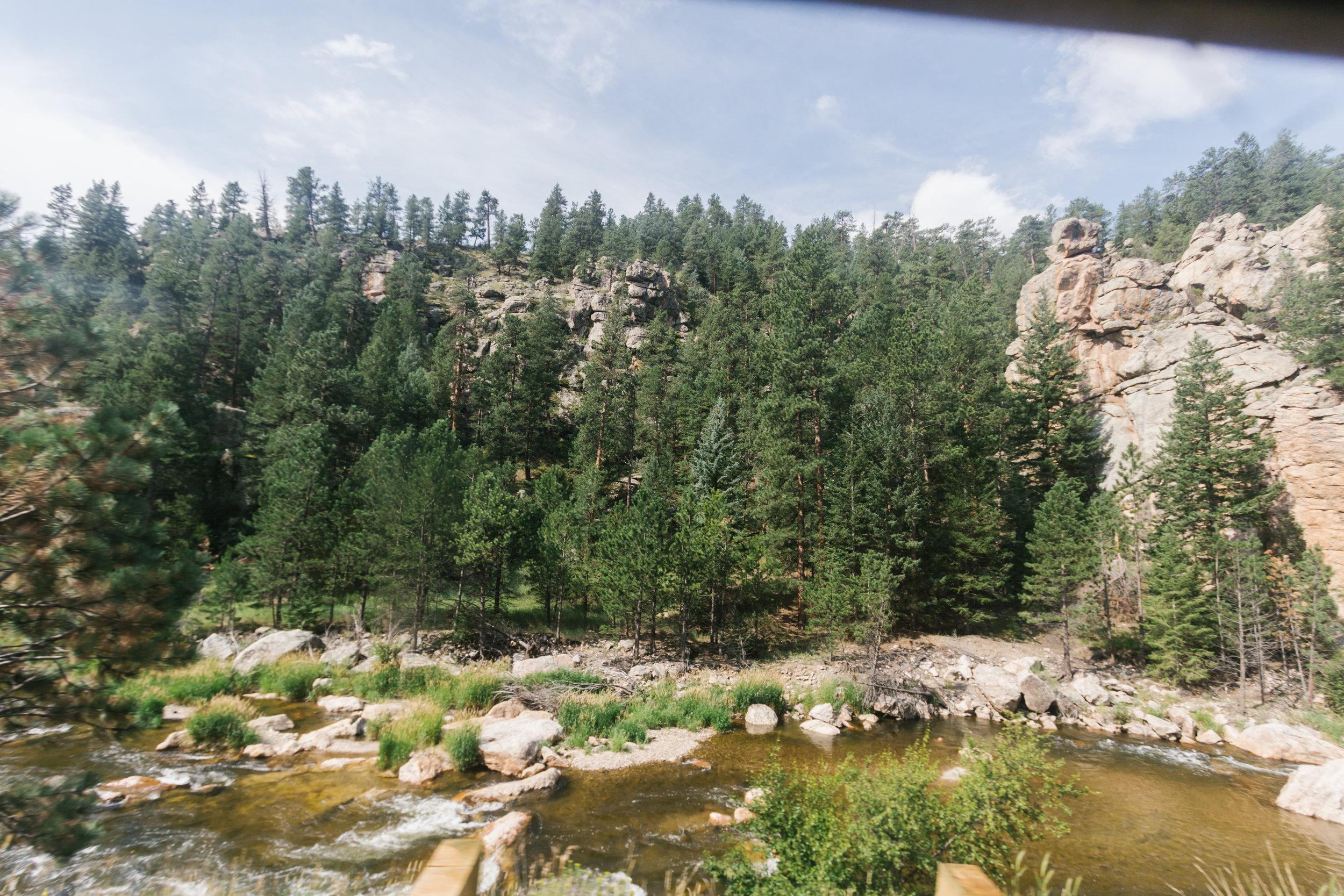 Colorado-47.jpg