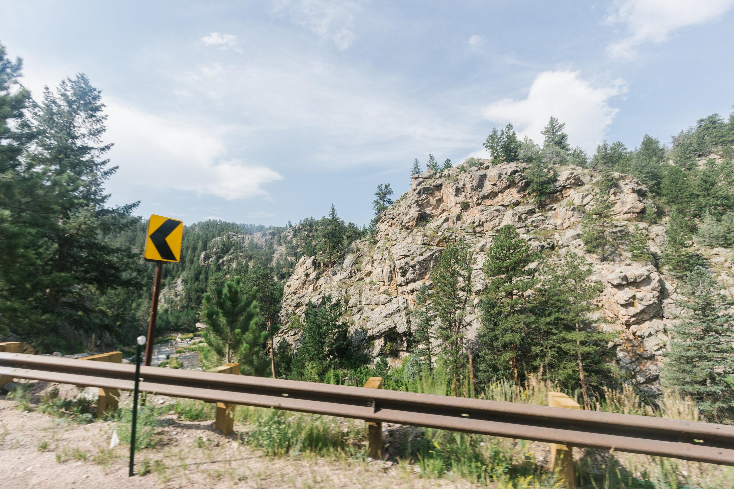 Colorado-48.jpg
