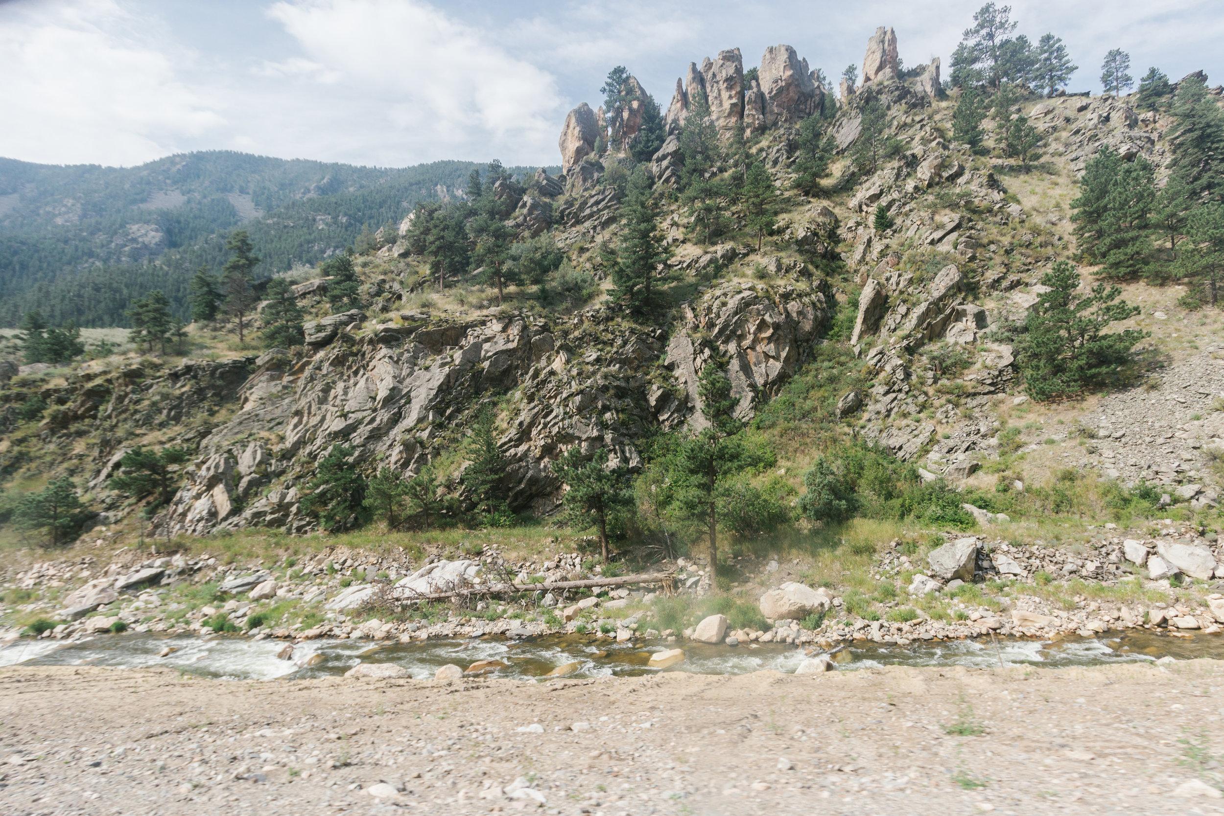 Colorado-51.jpg