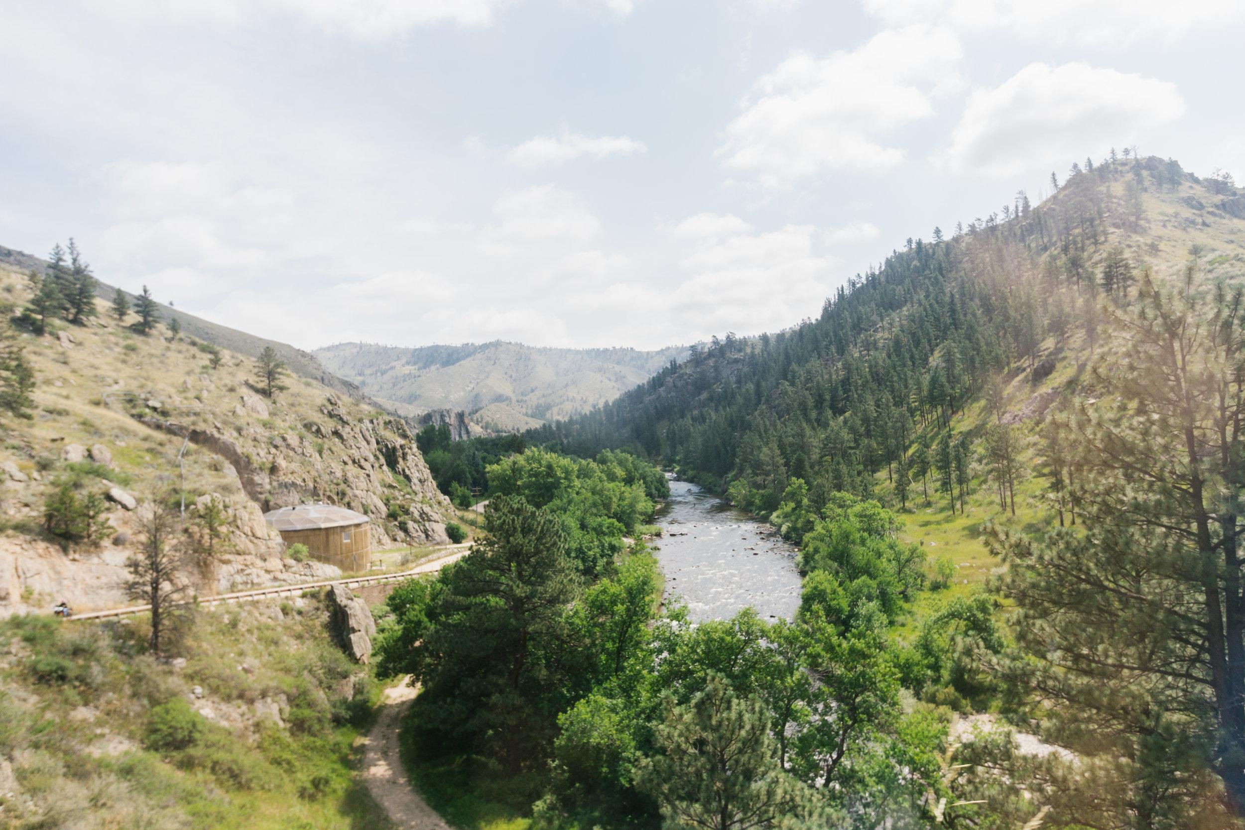 Colorado-59.jpg