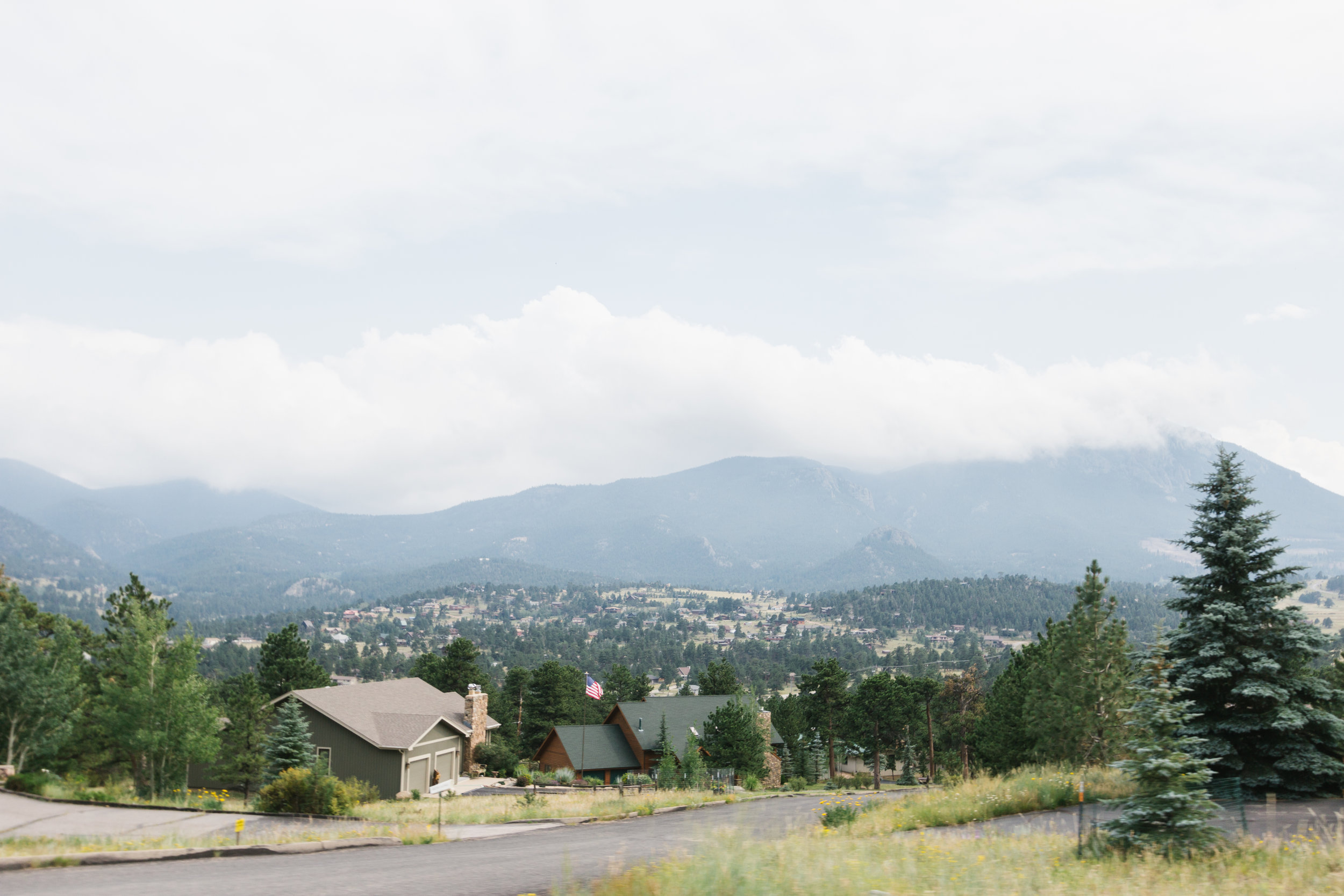 Colorado-65.jpg