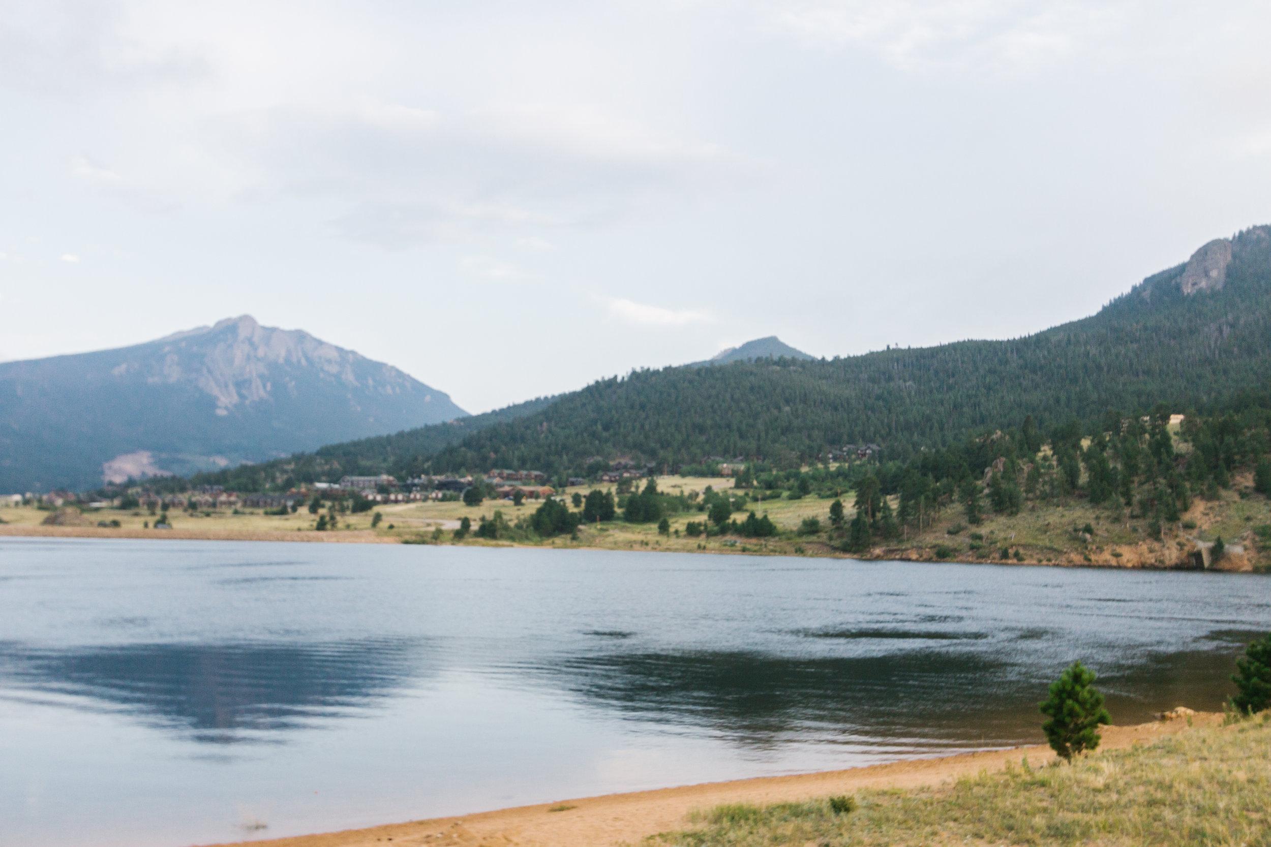 Colorado-68.jpg