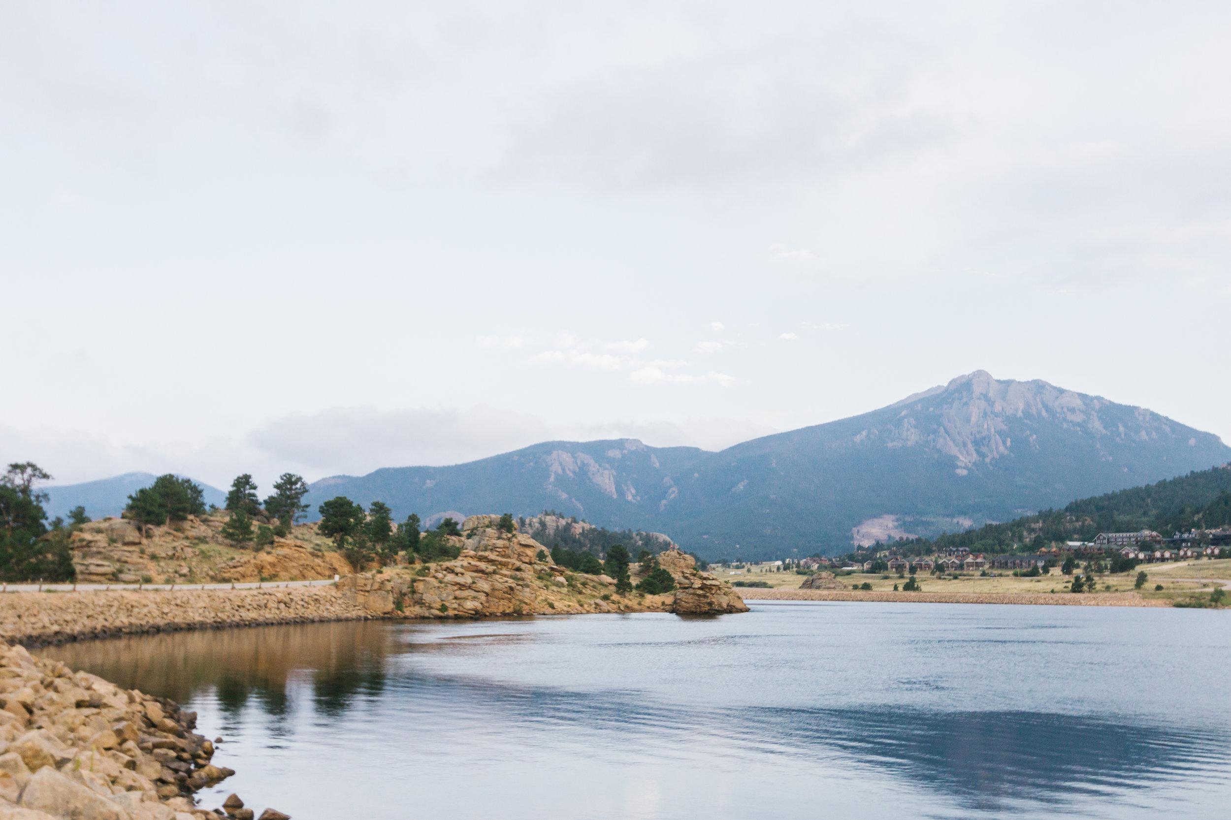 Colorado-69.jpg