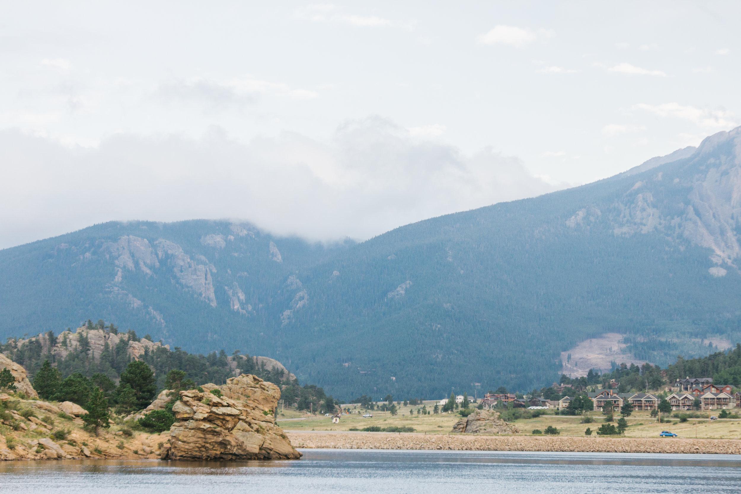 Colorado-72.jpg