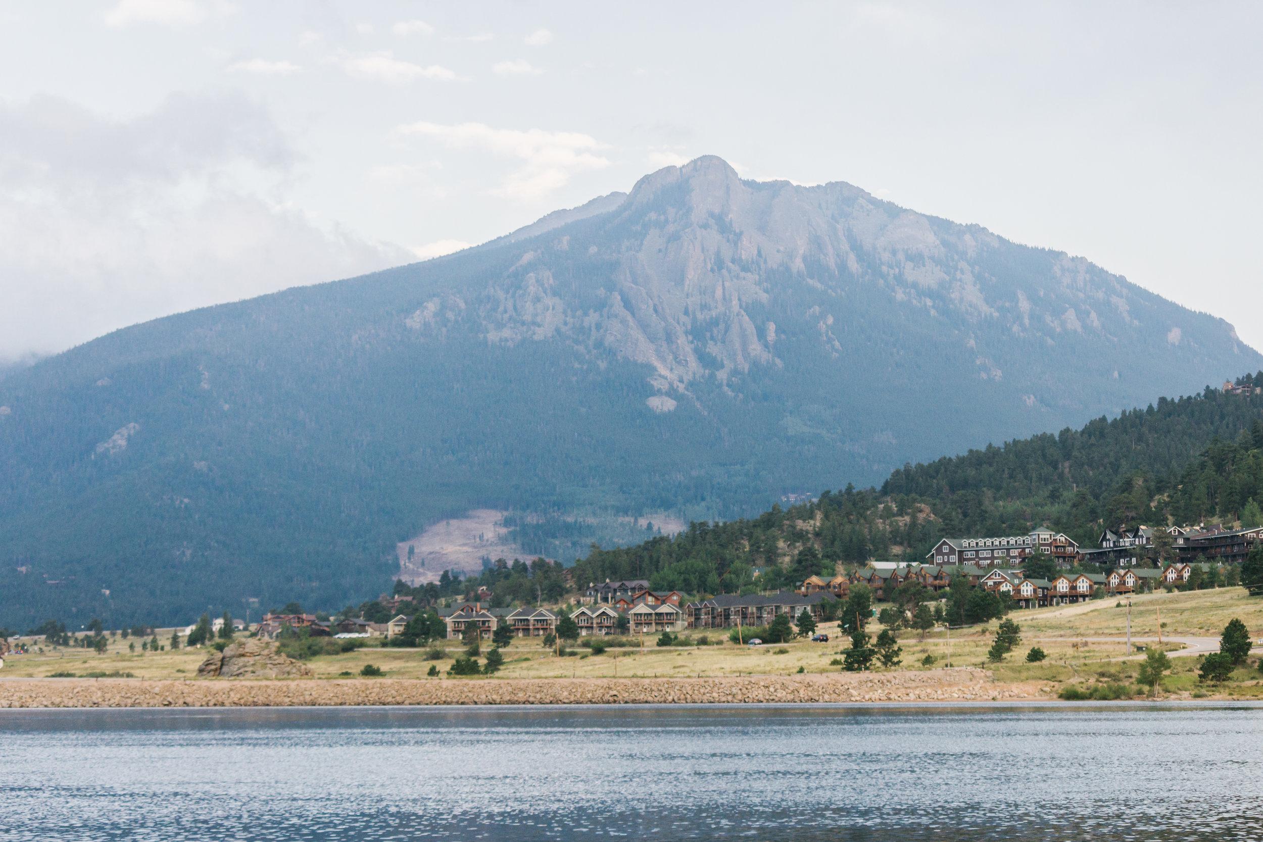 Colorado-74.jpg
