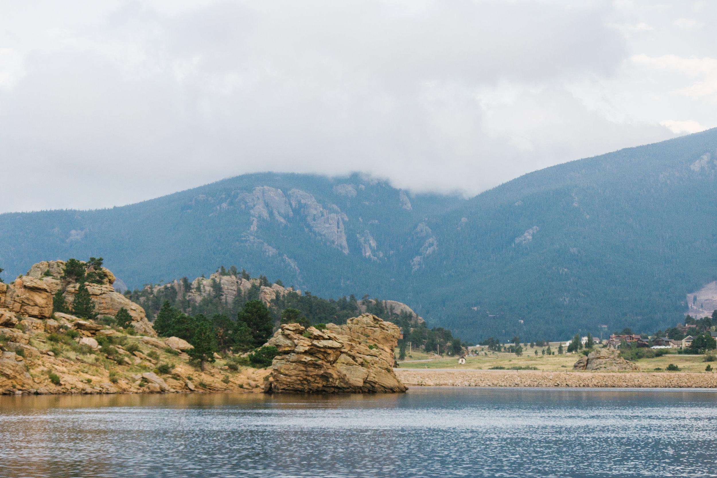 Colorado-75.jpg