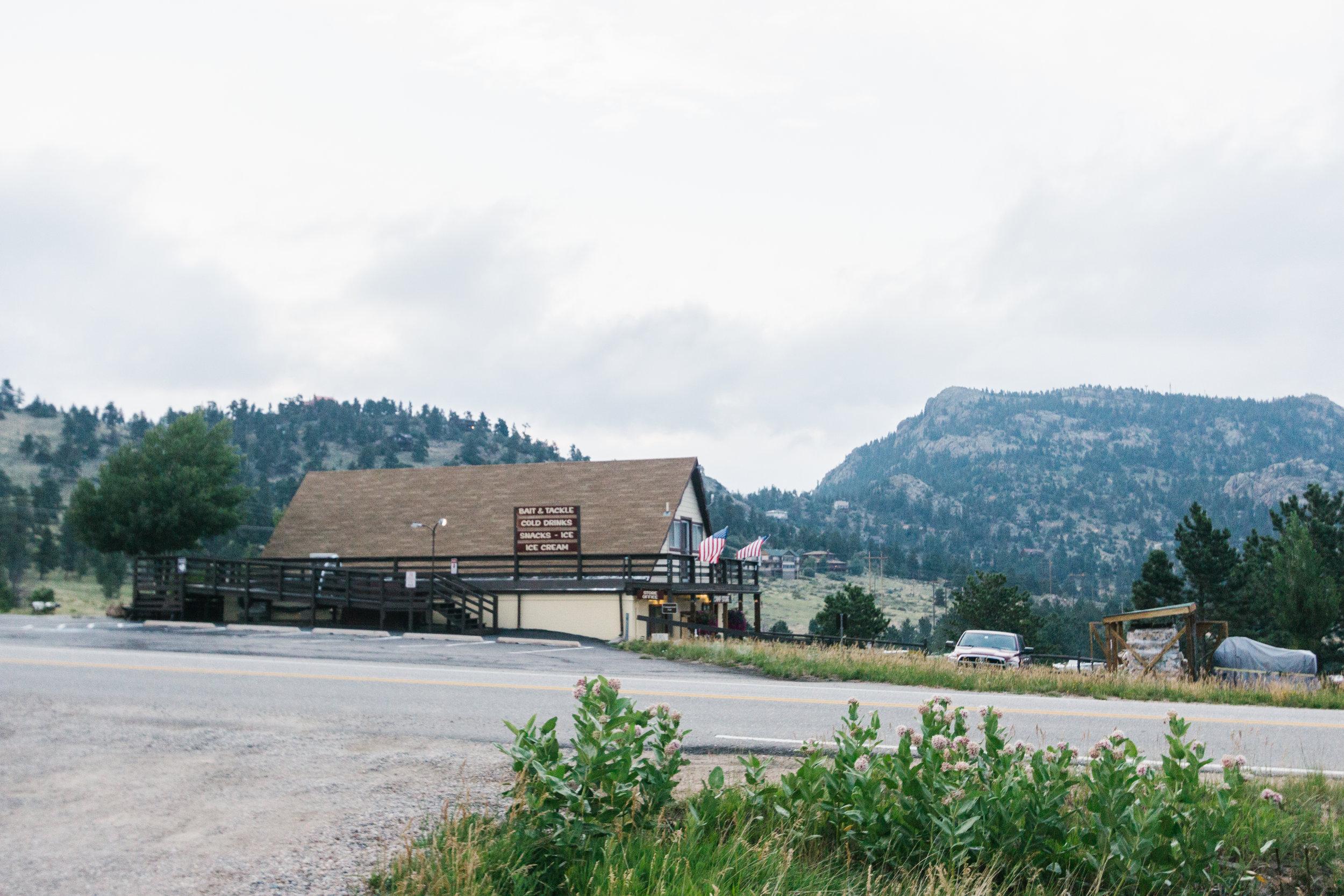 Colorado-76.jpg