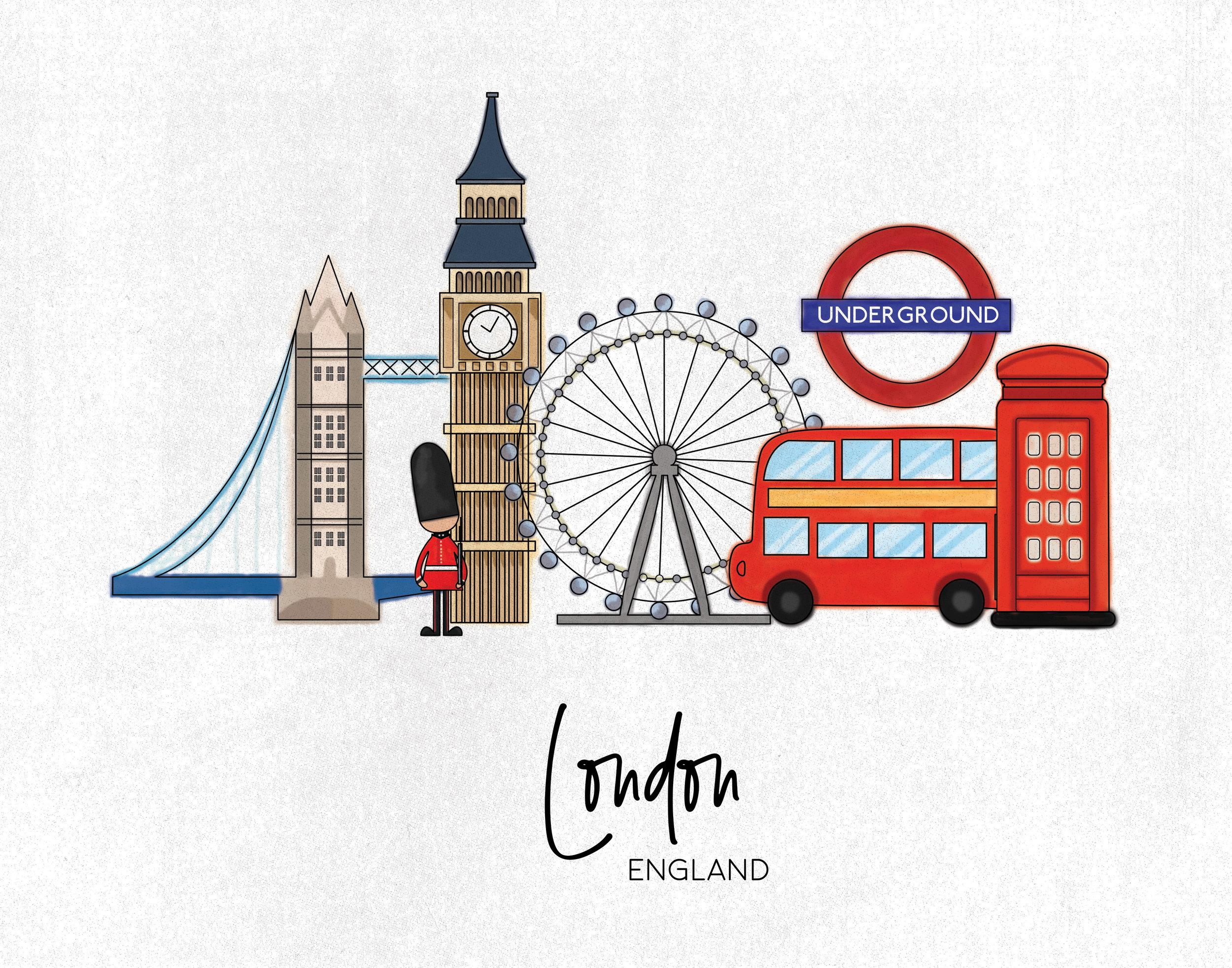 London_rev1.jpg