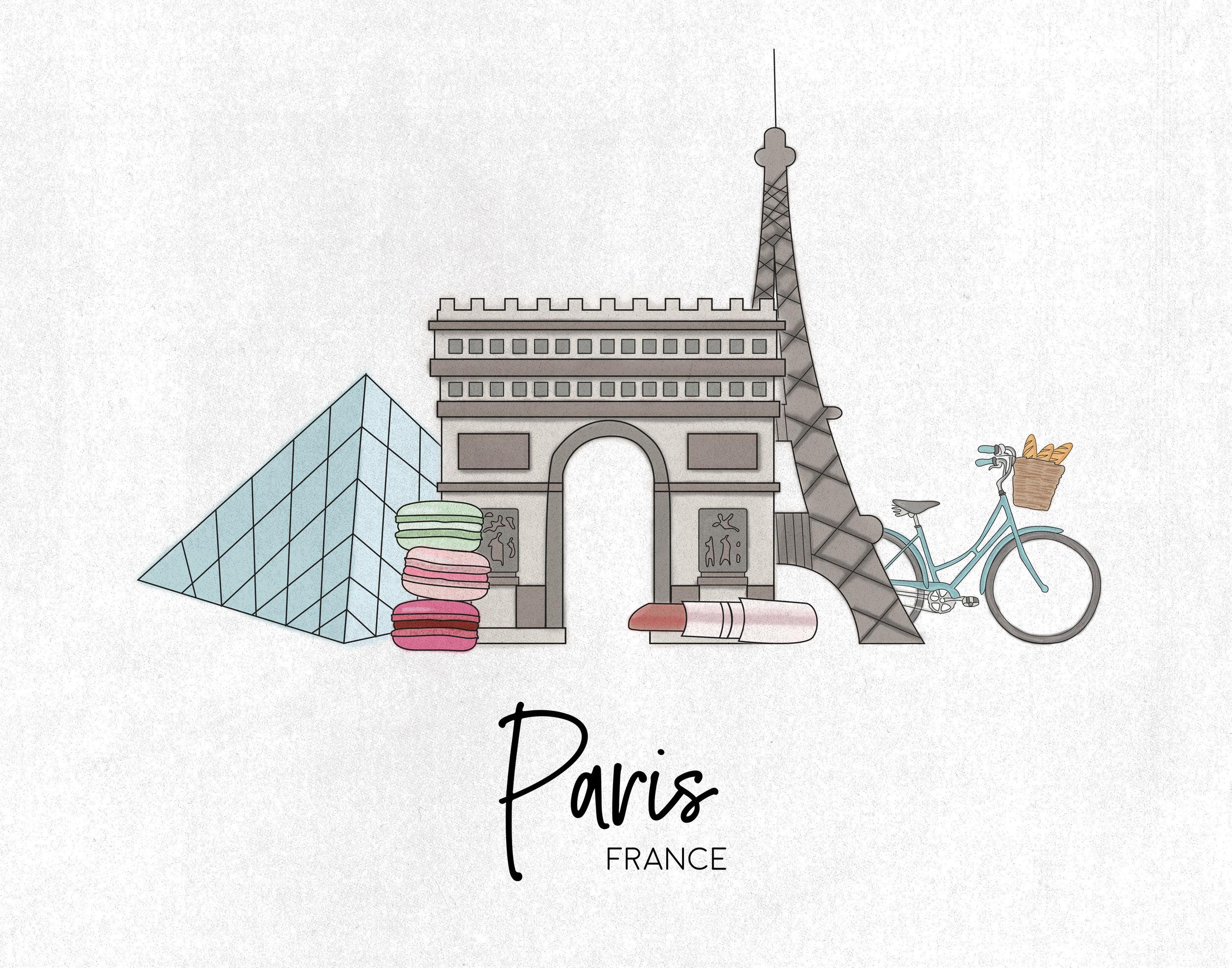 Paris_rev1.jpg