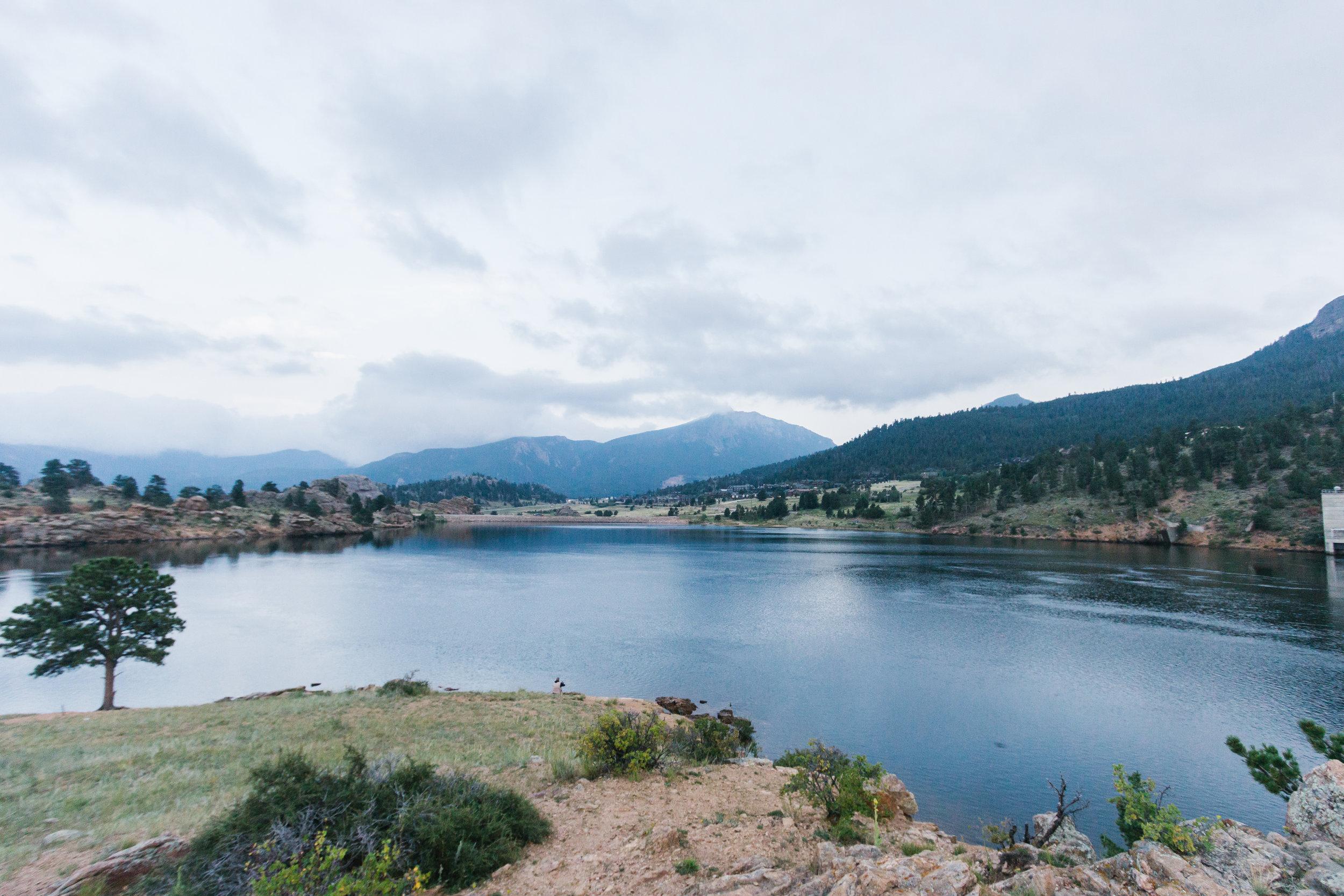 Colorado-78.jpg