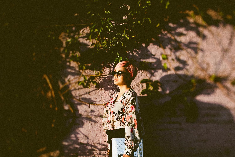 Lynette Woo_010.jpg