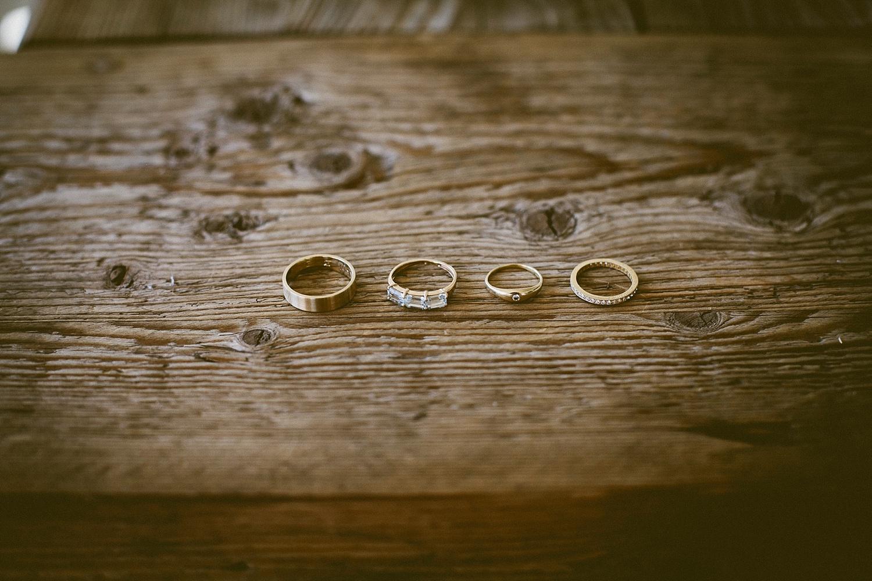 Bridget_Zak_Married_008.jpg