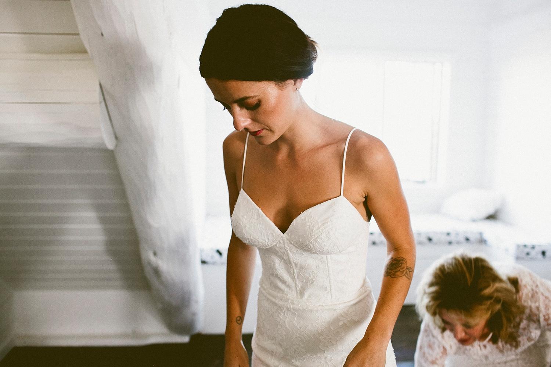 Bridget_Zak_Married_029.jpg