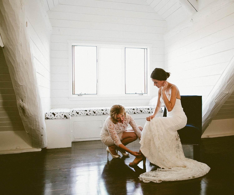 Bridget_Zak_Married_031.jpg