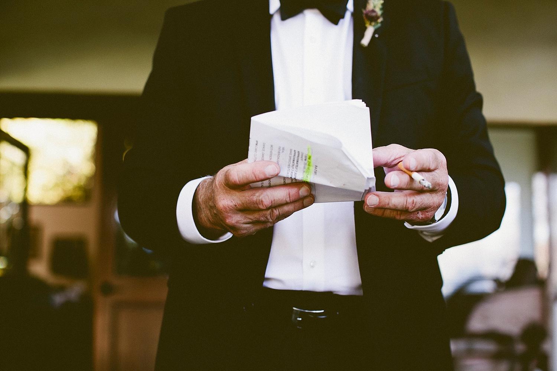 Bridget_Zak_Married_039.jpg