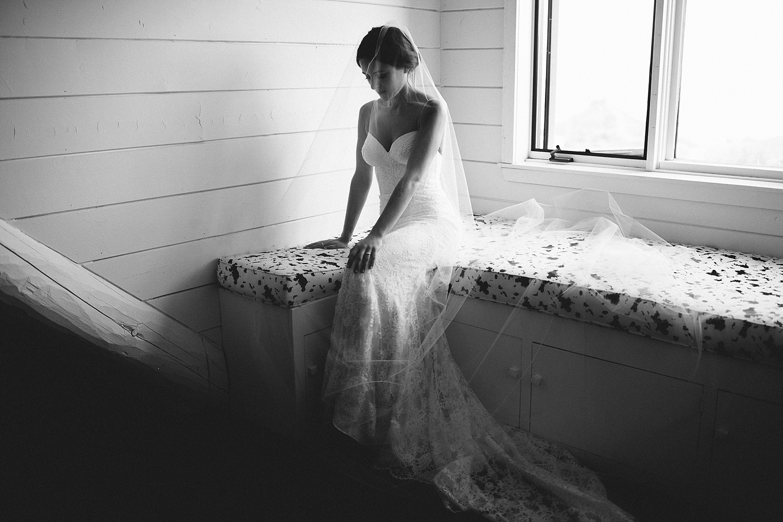 Bridget_Zak_Married_042.jpg