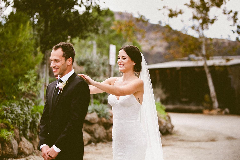Bridget_Zak_Married_043.jpg