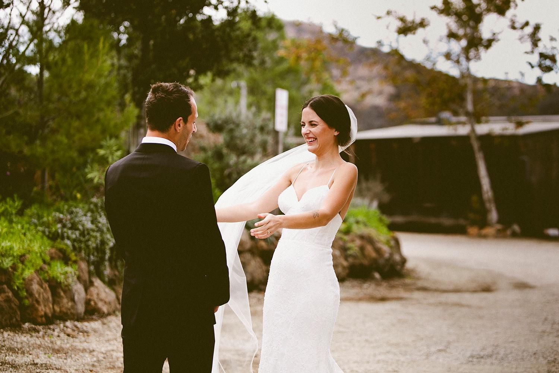 Bridget_Zak_Married_044.jpg