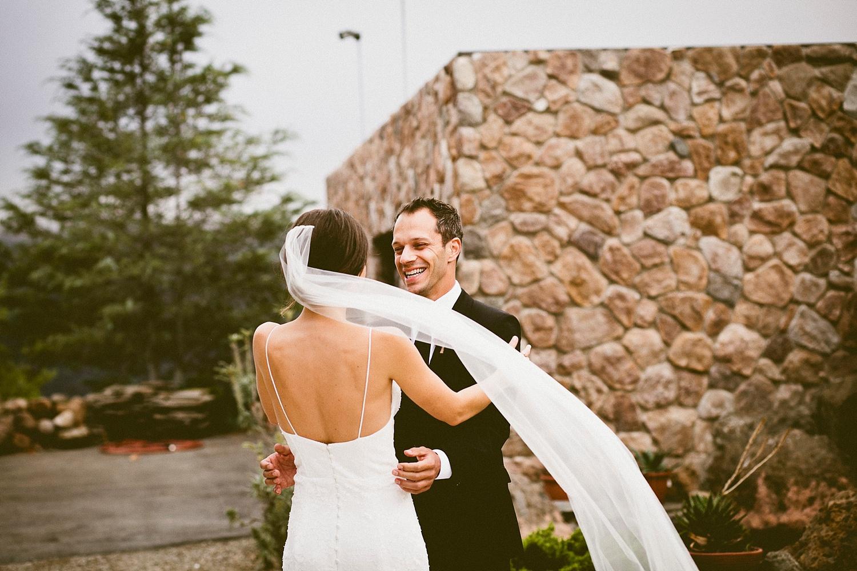 Bridget_Zak_Married_045.jpg