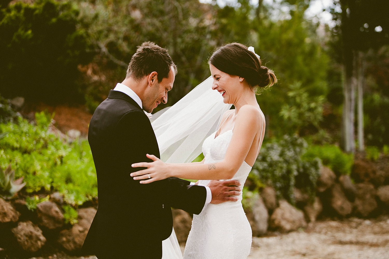 Bridget_Zak_Married_046.jpg