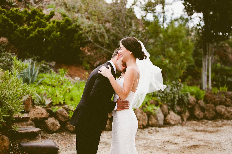 Bridget_Zak_Married_047.jpg