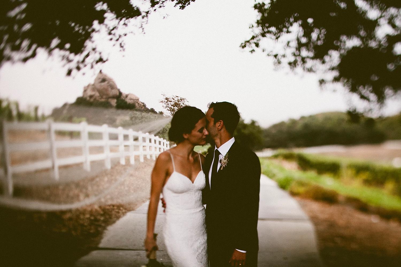 Bridget_Zak_Married_054.jpg