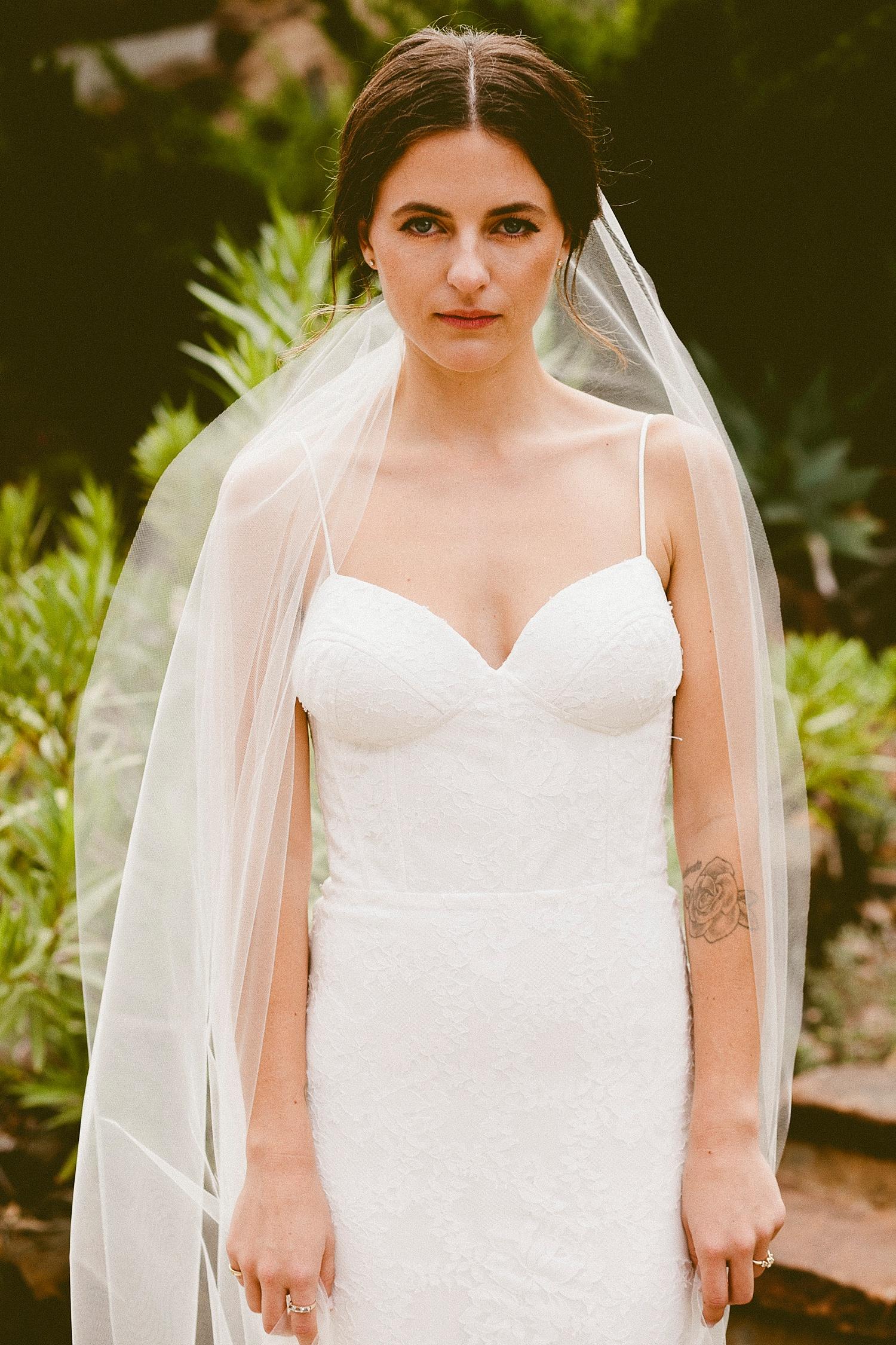 Bridget_Zak_Married_055.jpg