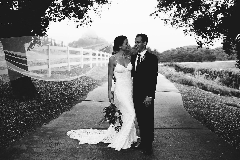 Bridget_Zak_Married_057.jpg