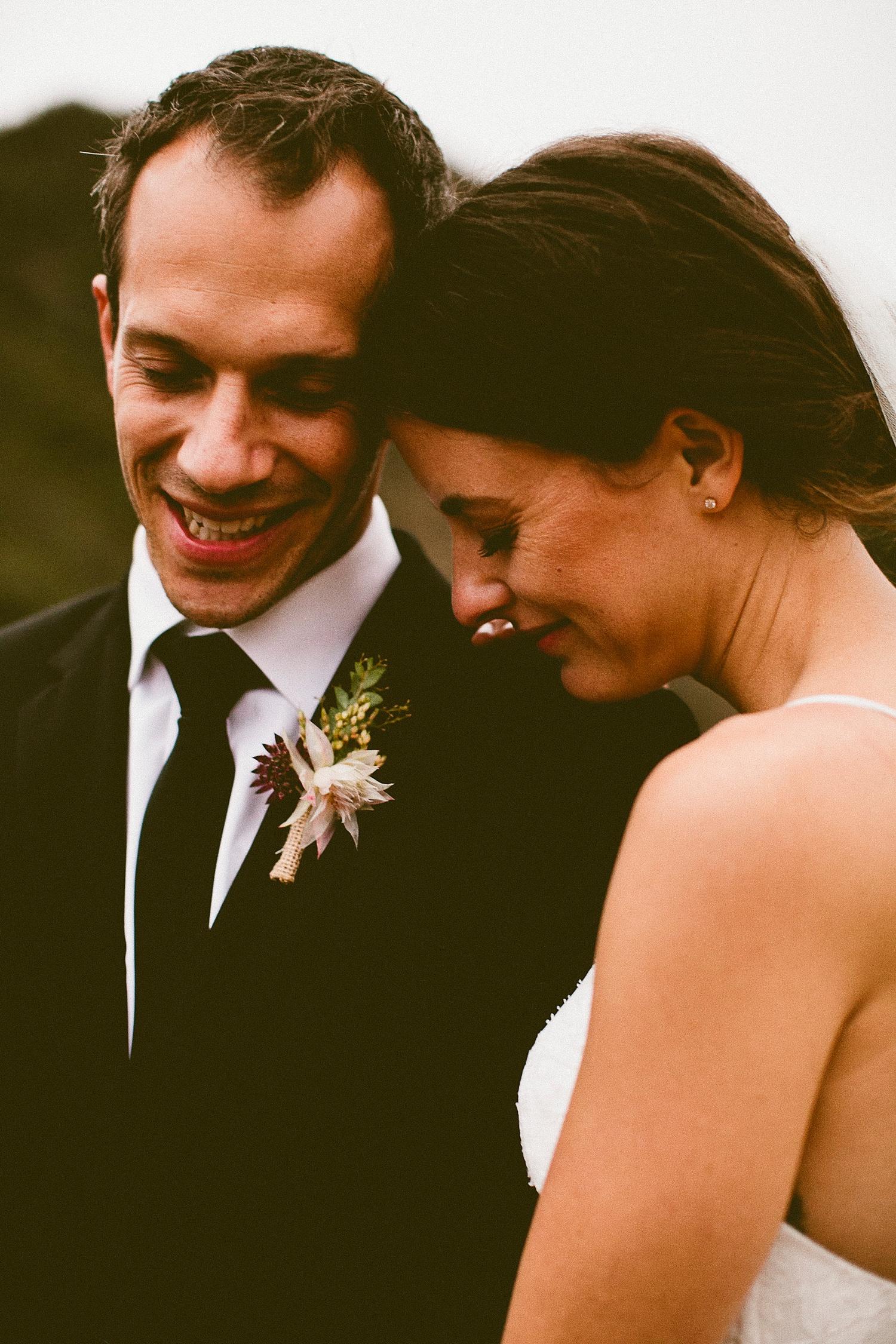 Bridget_Zak_Married_058.jpg