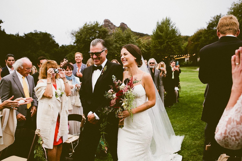 Bridget_Zak_Married_067.jpg