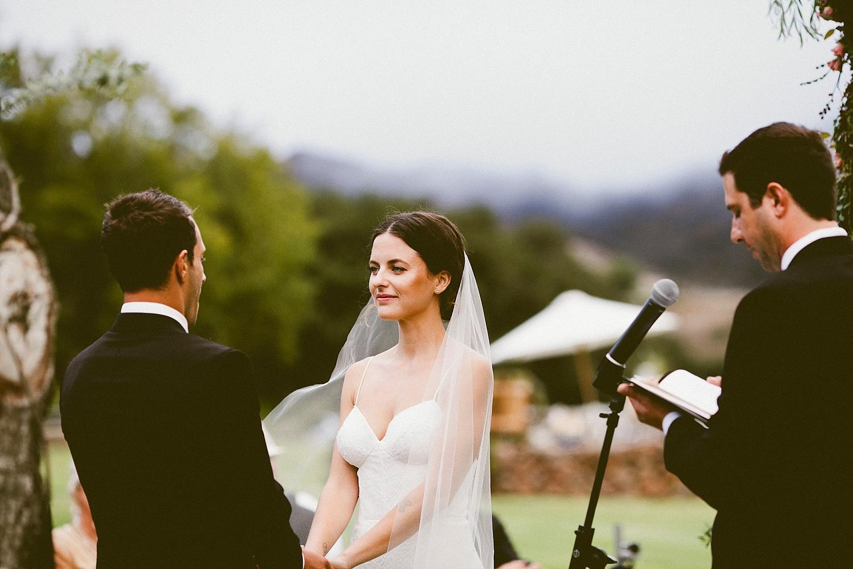 Bridget_Zak_Married_068.jpg