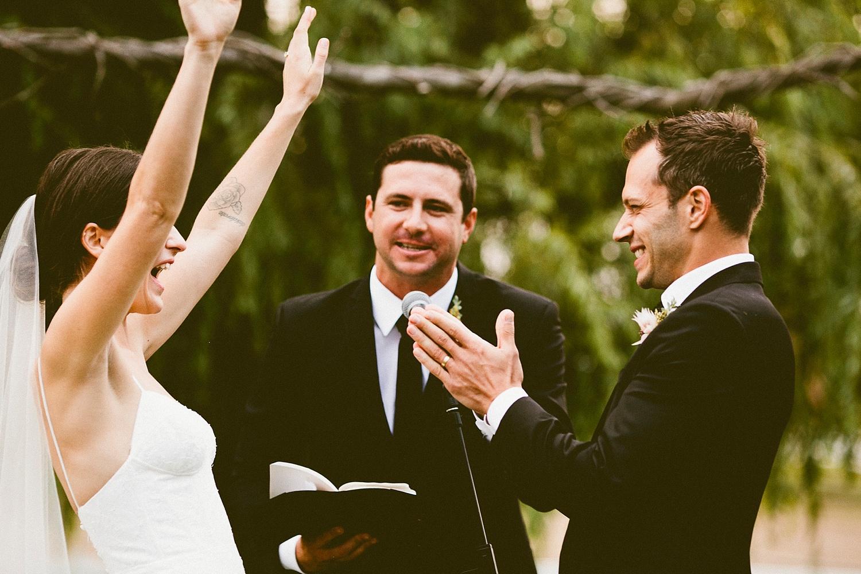 Bridget_Zak_Married_076.jpg