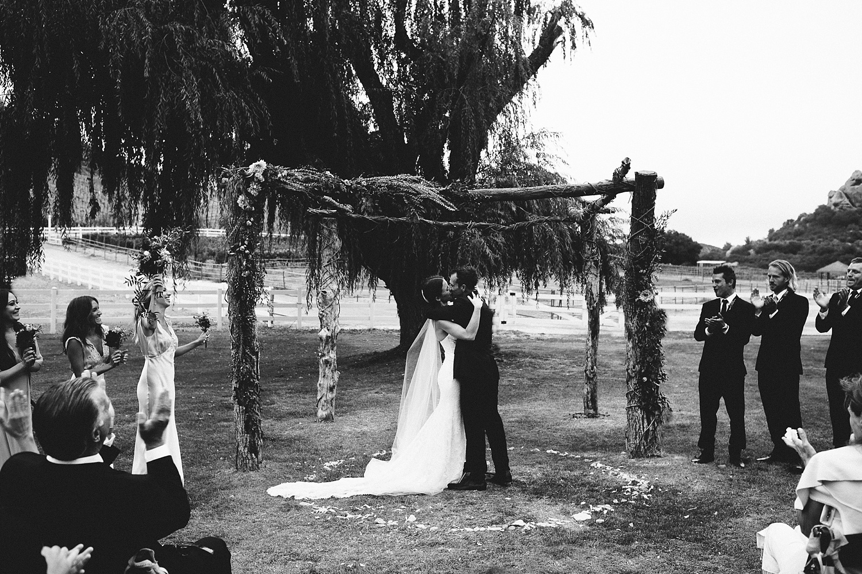 Bridget_Zak_Married_078.jpg
