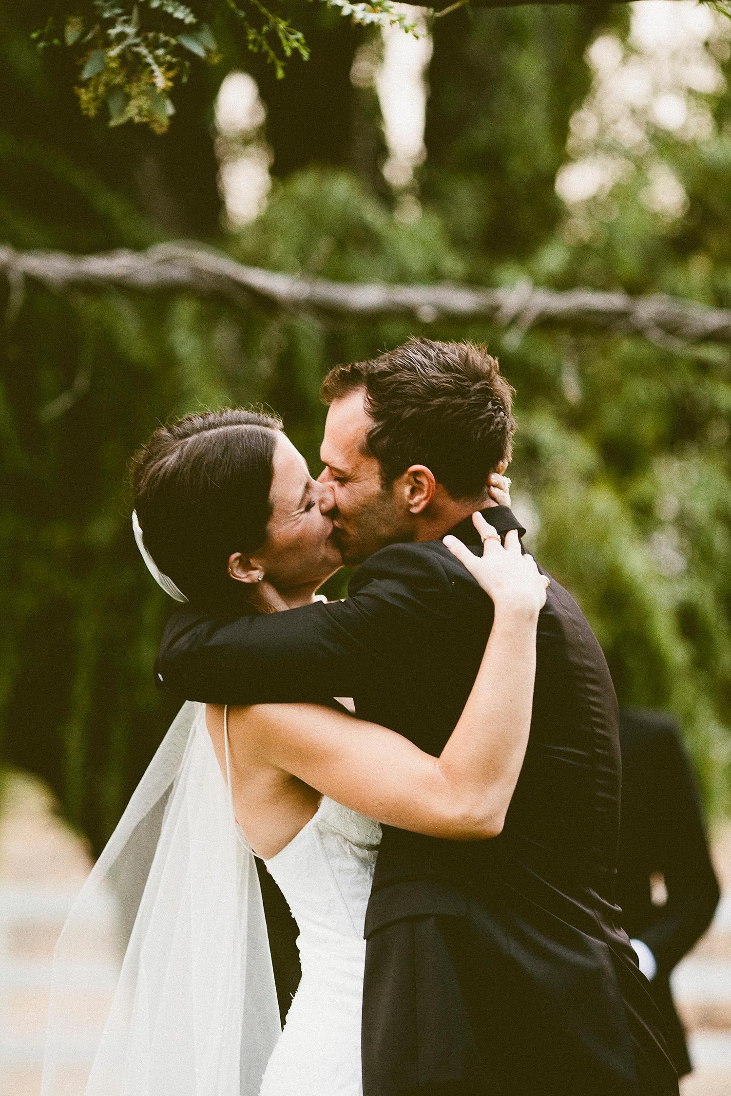 Bridget_Zak_Married_077.jpg