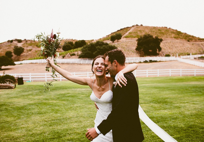 Bridget_Zak_Married_080.jpg
