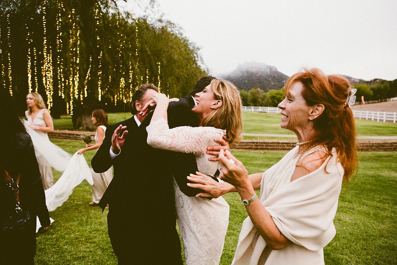 Bridget_Zak_Married_081.jpg