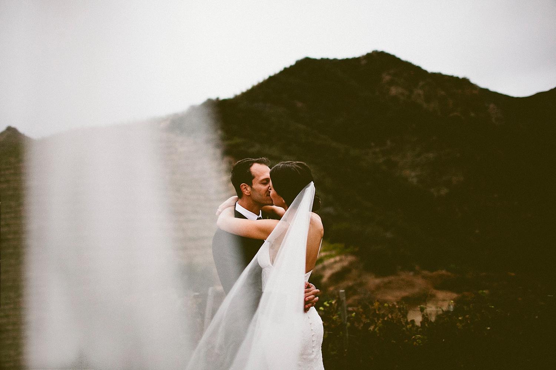 Bridget_Zak_Married_098.jpg