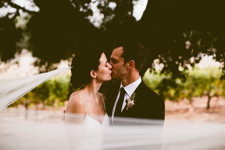Bridget_Zak_Married_099.jpg