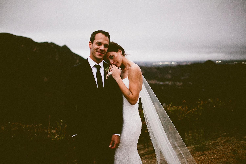 Bridget_Zak_Married_101.jpg