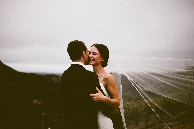 Bridget_Zak_Married_102.jpg