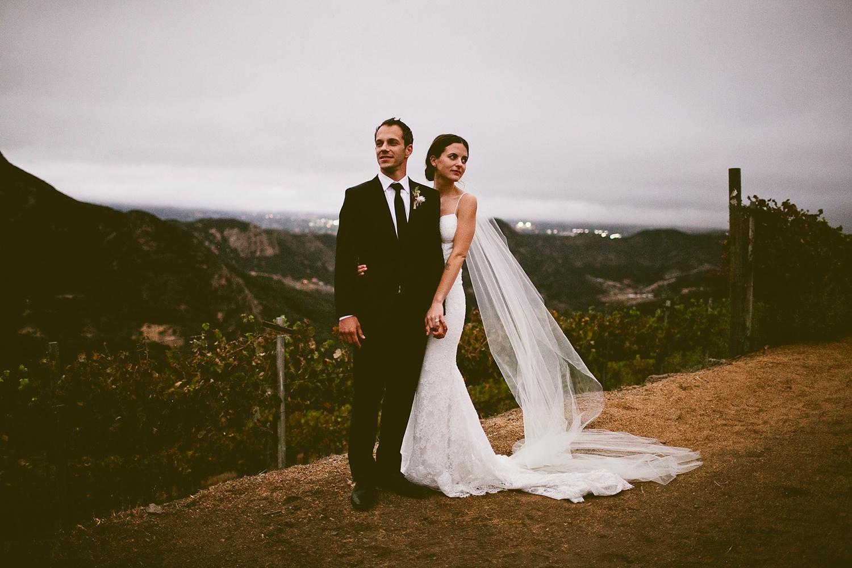 Bridget_Zak_Married_103.jpg