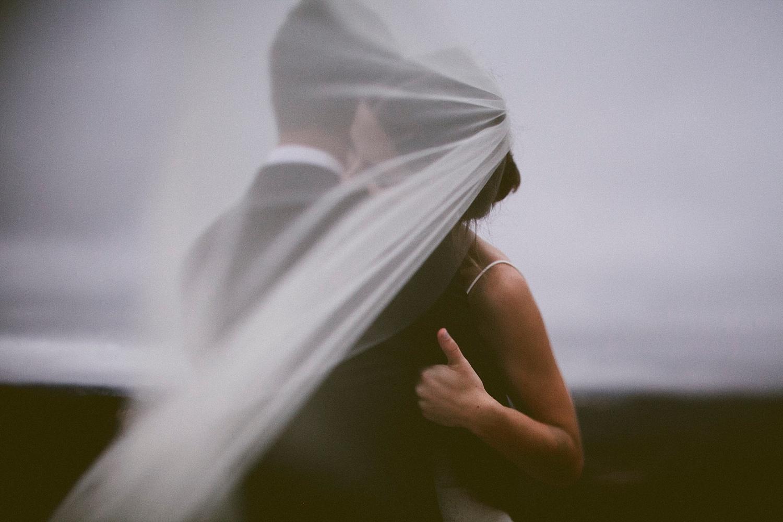 Bridget_Zak_Married_104.jpg