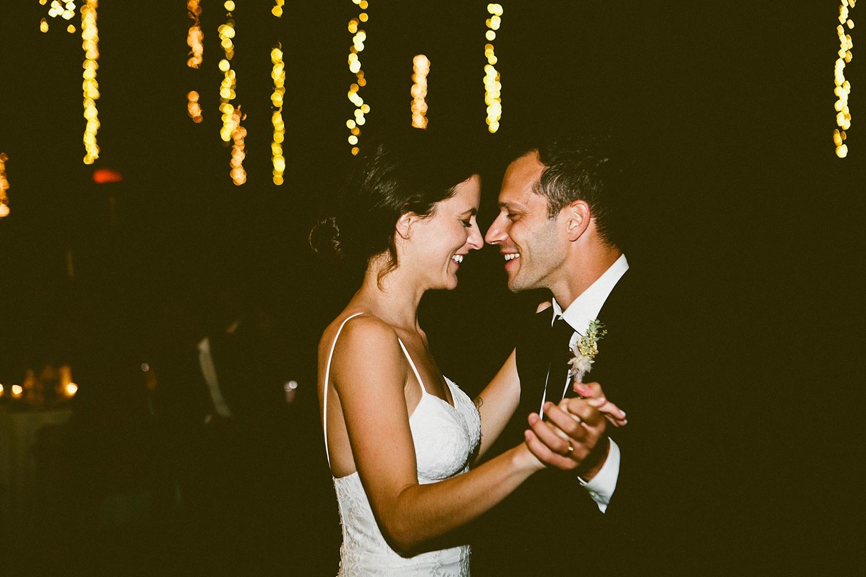 Bridget_Zak_Married_108.jpg